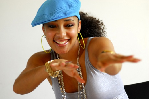 "women in hip hop We've all heard it a thousand times: ""hip-hop is a male dominated genre"" it's an  easy assumption to make while there are dozens of male."